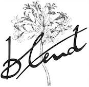 Blend SA